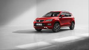 car boot prices guide seat ateca 2017 prices specs and reviews the week uk