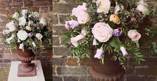 wedding flowers hertfordshire tilia wedding flowers and event decor wedding flowers hertfordshire