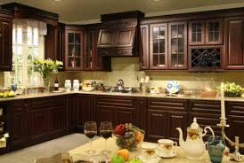 blisscipline rta kitchen cabinets tags kitchen cabinets on sale