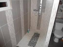 ideas for bathroom showers simple bathroom shower ideas caruba info