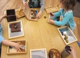 spark create imagine learning activity table explore inspire ec