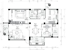 free house search house design drawing drawing interior design plans google search