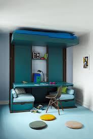 amenager cuisine salon 30m2 10 idées pour optimiser l u0027aménagement d u0027un studio partie 1 2