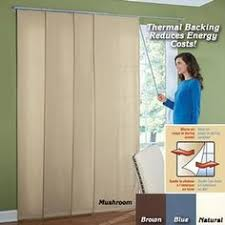 Insulate Patio Door Insulating A Sliding Glass Door With 1 Rigid Foam Insulation
