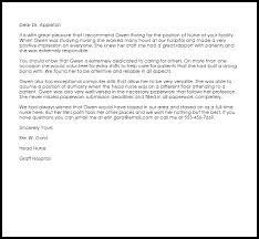 research analyst cover letter hr analyst cover letter example