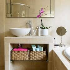 bathroom cabinet ideas for small bathroom 10 spacious ideas for small bathroom design and decor