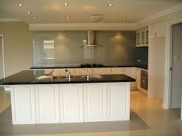 kitchen cabinets columbus canac cabinets discount kitchen cabinets charleston sc canac