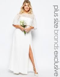wedding wishes dresses 118 best wedding dresses images on wedding dressses