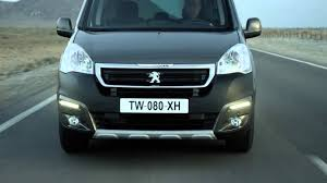 peugeot tepee 2017 download 2016 peugeot partner tepee oumma city com
