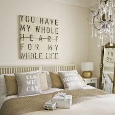Pintrest Home Decor Pinterest Inspired Romantic Home Decor Style U2013 Deny Designs