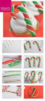 372 best christmas in gum paste fondant images on pinterest
