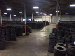 High Tread Used Tires Cut Tire Recycling Dba Carolina Used Tires Wholesale Tire Distributor