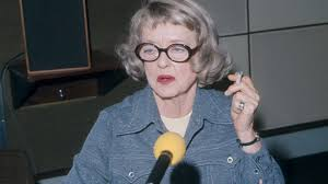 bbc radio 4 great lives series 17 bette davis