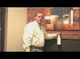 Cleaning Bricks On Fireplace by Fireplace Maintenance How To Clean A Brick Above A Fireplace