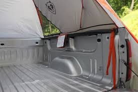 Ford Raptor Truck Bed Tent - rightline gear truck tent free shipping on rightline camping