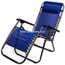 Zero Gravity Patio Chair by Zero Gravity Chair Zero Gravity Chair Suppliers And Manufacturers