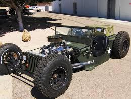slammed jeep wrangler jeep dj rat rod jkowners com jeep wrangler jk forum wheels