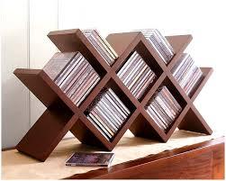 cd storage wooden cd storage the storage cabinet 책