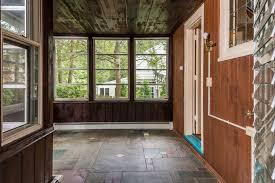Powder Room Eton 56 Eton Road Bronxville Ny For Sale William Pitt Sotheby U0027s Realty