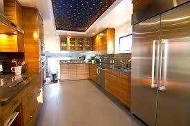 cuisine a monter soi meme cuisine a monter cuisine cuisine a monter soi meme avec bleu