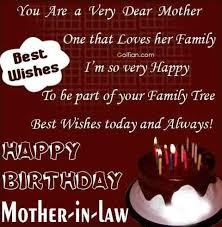 wonderful birthday wishes for best 60 beautiful birthday wishes for in best birthday