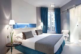 chambre d hotel de luxe chambre d hotel de luxe fondatorii info