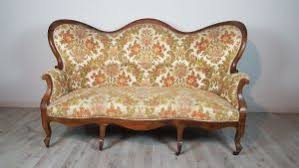 divanetti antichi divani 800 divani antichi mobili antichi antiquariato su