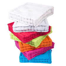 cuscini a materasso cuscini materasso decorazione di interni ed esterni