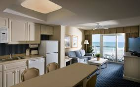 hotels with 2 bedroom suites in myrtle beach sc 2 bedroom suites in myrtle beach lebron jamesshoes us