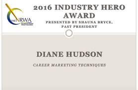 Northrop Grumman Resume The Career Coach Certification Blog Diane Hudson Burns