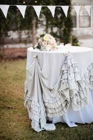 13 best modern shabby chic wedding images on pinterest bridal