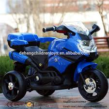kids police motorcycle kids police motorcycle suppliers and