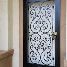 ba ramirez sons ornamental iron works 11 photos 12 reviews