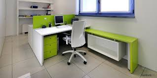 Office Desk Images 2 Person Office Furniture Two Person Work Desk Dual Desks Home