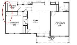 a floorplan how to read a floorplan advantage property