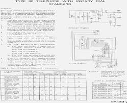 types of electrical systems dolgular com