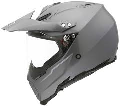 motocross bike helmets agv ax 8 dual sport evo motocross atv dirtbike mx dot ece mens