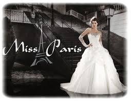 magasin robe de mariã e nantes top 25 best magasin robe ideas on magasin de robe