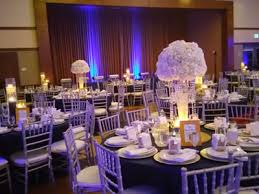 wedding venues in inland empire central park rancho cucamonga weddings inland here comes the guide