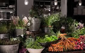 abc kitchen jean georges restaurants