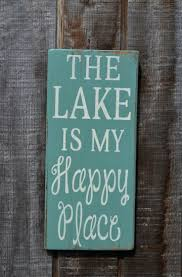 beach signs home decor 31 best camping summer beach signs images on pinterest beach