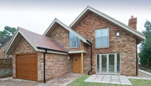 homes to build revolution homes self build case studies