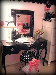 paris themed kids room how to create a charming u0027s room in