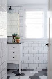 272 best clé tile collections images on pinterest irish