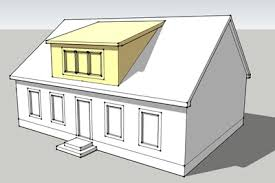 How To Build Dormers Adding On Going Up Softplantuts