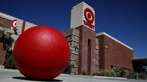 what time does the target black friday start business and financial news npr