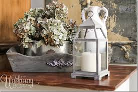 the lazy u0027s timesaving tips for decorating end tables
