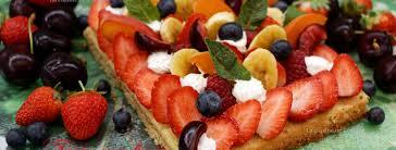 la cuisine de corinne tarte aux fruits de saison la cuisine de corinne