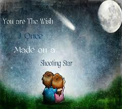 u r my wish songsindia net