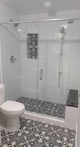 bathroom wall tile designs best 25 small bathroom tiles ideas on city style